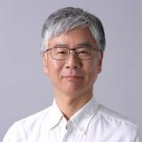 松岡 正人 氏