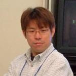 池田 暁 氏