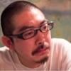 梶田 英邦 氏